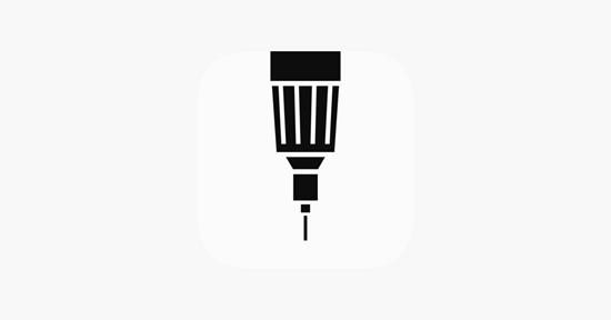 Tayasui Sketches, Mejores aplicaciones de pintura y dibujo para iPad.