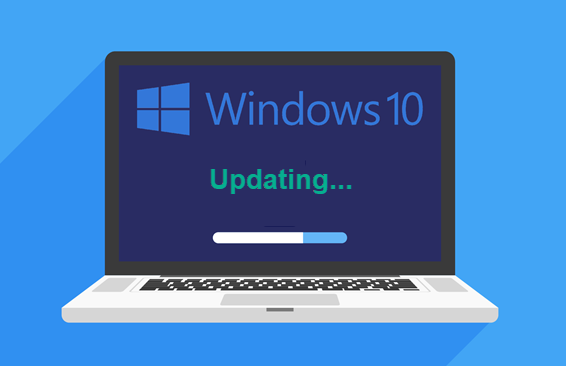 How to Get Windows 10 Latest Update
