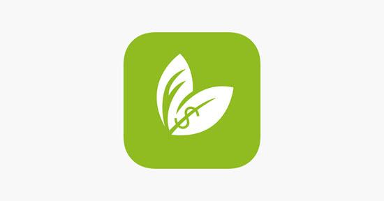 Foreceipt Receipt Manager, Meilleures applications de gérer des reçus pour iPhone.