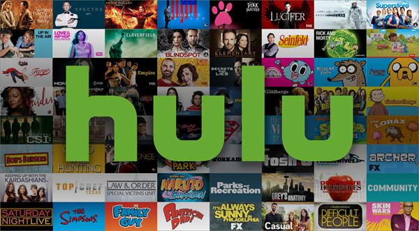 Hulu, Top 10 alternativas de Movie4k para ti.