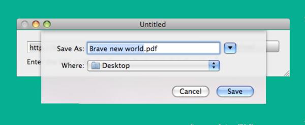 Google Books Downloader Mac.