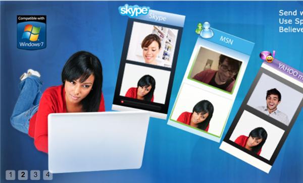Top 7 Free Webcam Software for Windows 10/8/7