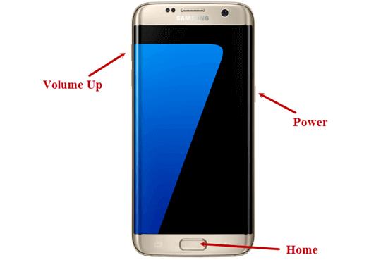 ¿Es posible habilitar la depuración USB de Android en la computadora de forma remota?