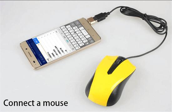 ¿Cómo habilitar la depuración USB en un dispositivo Android con pantalla rota?