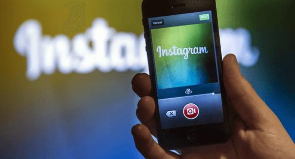 Wie kann man in Instagram Stories längere Videos posten?