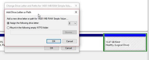 ¿Cómo arreglar una unidad USB que no se puede formatear?