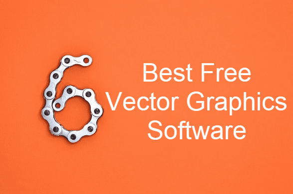 Free Vector Software for Graphics Editing & Creating